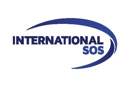 InternationalSOS_RGB_lr