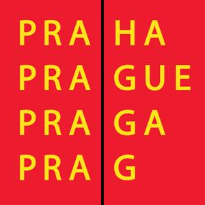 Praha-logo-D9CC980EDF-seeklogo.com